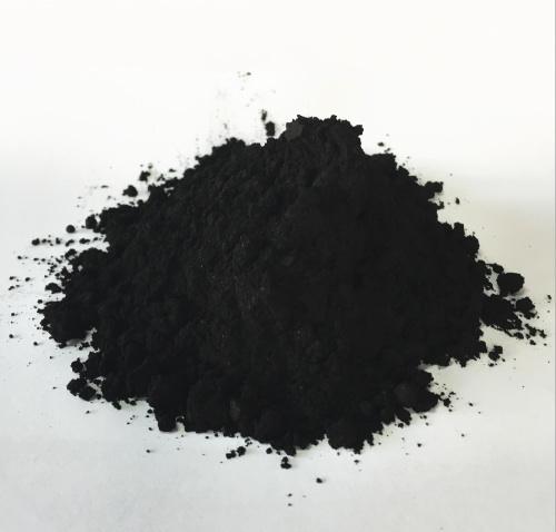 粉末ヤシガラ活性炭